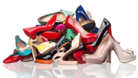 Roomier Shoes may Help Hammertoe